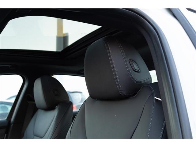 2019 BMW 330i xDrive (Stk: 35458) in Ajax - Image 9 of 22