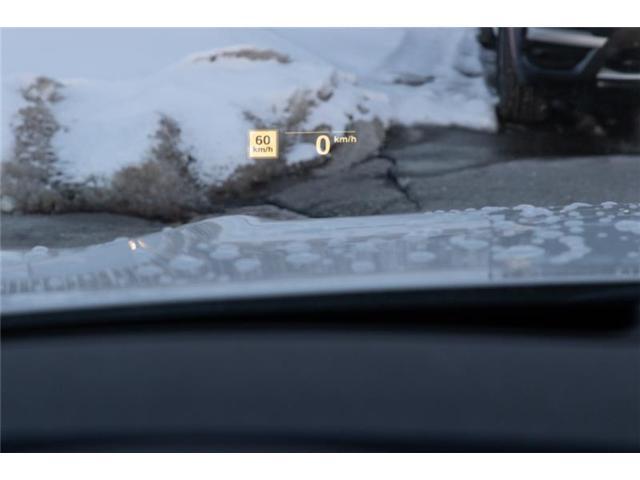 2019 BMW 330i xDrive (Stk: 35458) in Ajax - Image 12 of 22