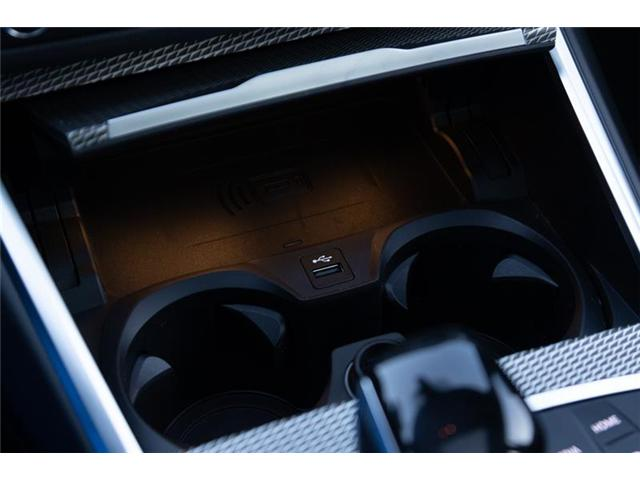 2019 BMW 330i xDrive (Stk: 35458) in Ajax - Image 19 of 22