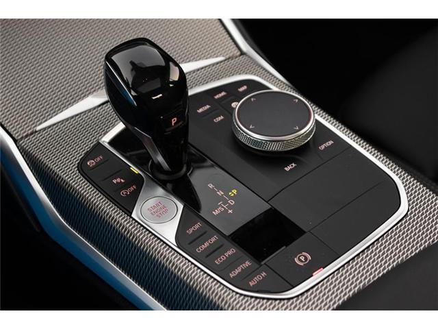 2019 BMW 330i xDrive (Stk: 35458) in Ajax - Image 20 of 22