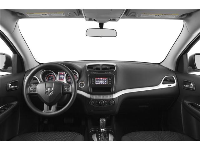 2014 Dodge Journey SXT (Stk: MM847) in Miramichi - Image 5 of 9