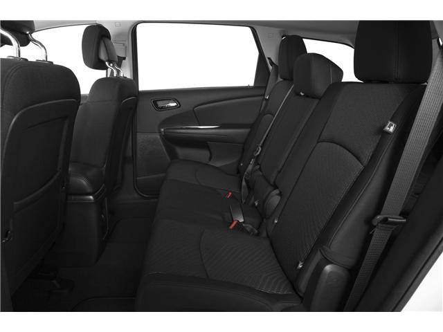 2014 Dodge Journey SXT (Stk: MM847) in Miramichi - Image 8 of 9