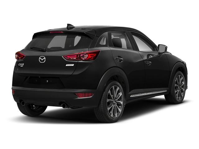 2019 Mazda CX-3 GT (Stk: 190183) in Whitby - Image 3 of 9