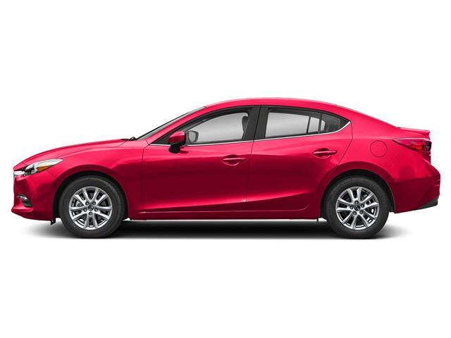 2018 Mazda Mazda3 SE (Stk: 180889) in Whitby - Image 2 of 9