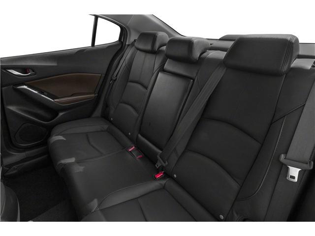 2018 Mazda Mazda3 GT (Stk: 180865) in Whitby - Image 8 of 9