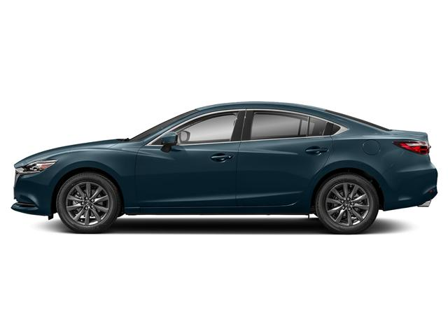 2018 Mazda MAZDA6  (Stk: 180524) in Whitby - Image 2 of 9