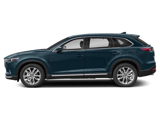 2019 Mazda CX-9 GT (Stk: 190139) in Whitby - Image 2 of 8