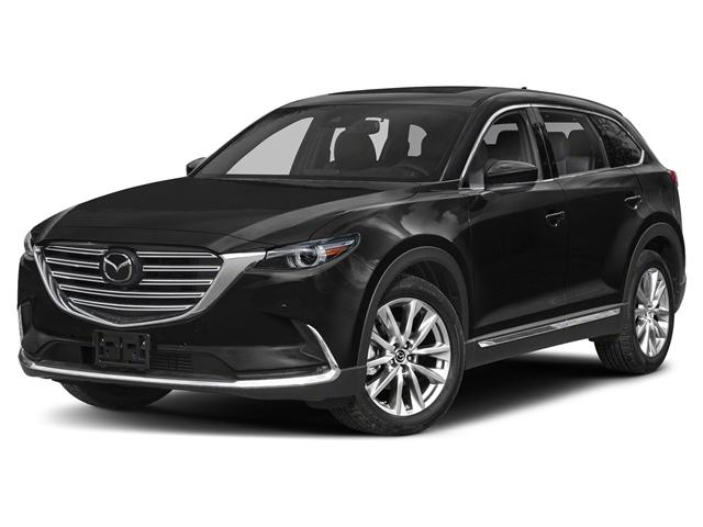2019 Mazda CX-9 GT (Stk: 190096) in Whitby - Image 1 of 8