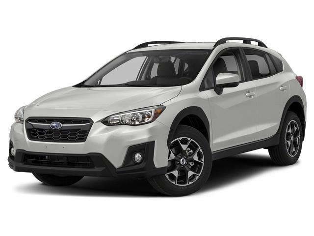 2019 Subaru Crosstrek Convenience (Stk: 203088) in Lethbridge - Image 1 of 9