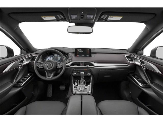 2019 Mazda CX-9 GT (Stk: 190096) in Whitby - Image 5 of 8