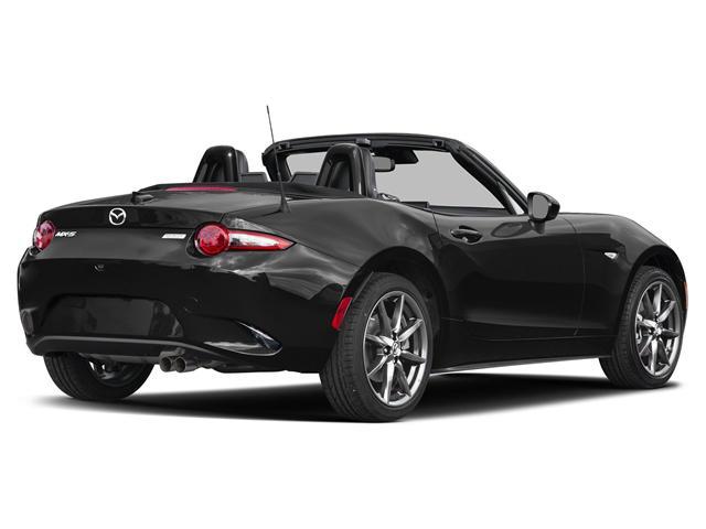2019 Mazda MX-5 GT (Stk: 190033) in Whitby - Image 3 of 8