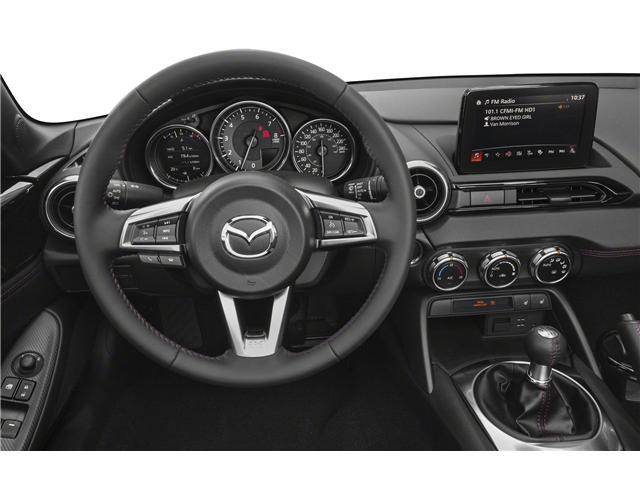 2019 Mazda MX-5 GT (Stk: 190033) in Whitby - Image 4 of 8