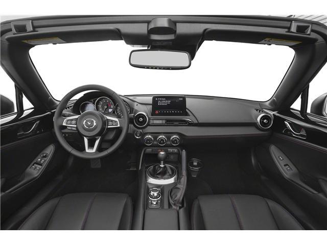 2019 Mazda MX-5 GT (Stk: 190033) in Whitby - Image 5 of 8