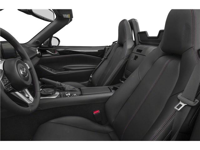 2019 Mazda MX-5 GT (Stk: 190033) in Whitby - Image 6 of 8