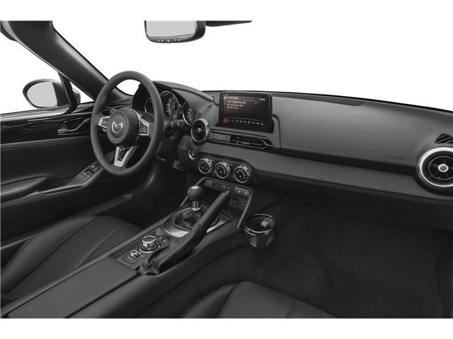 2019 Mazda MX-5 GT (Stk: 190033) in Whitby - Image 8 of 8