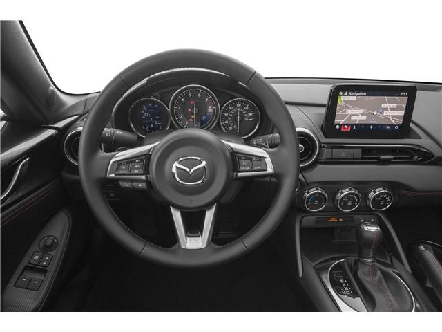 2018 Mazda MX-5  (Stk: 180854) in Whitby - Image 4 of 8