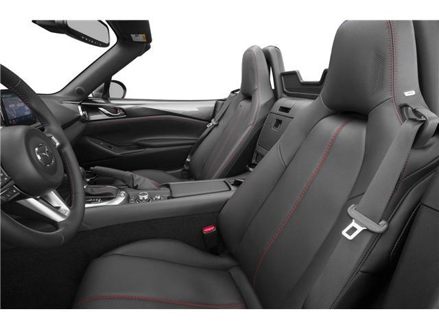 2018 Mazda MX-5  (Stk: 180854) in Whitby - Image 6 of 8