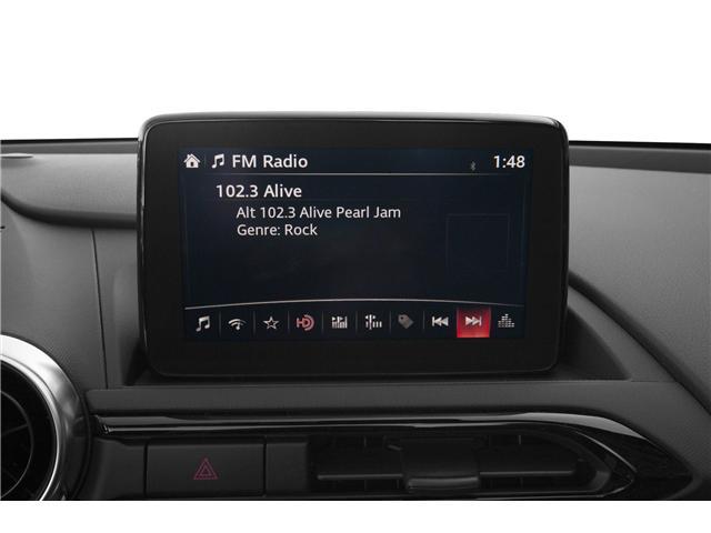 2018 Mazda MX-5  (Stk: 180854) in Whitby - Image 7 of 8