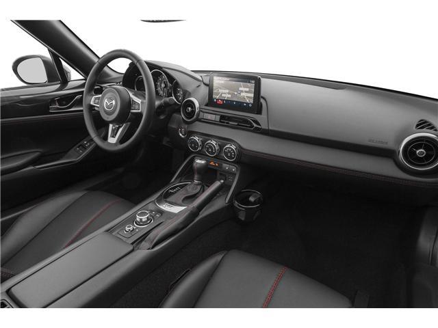 2018 Mazda MX-5  (Stk: 180854) in Whitby - Image 8 of 8