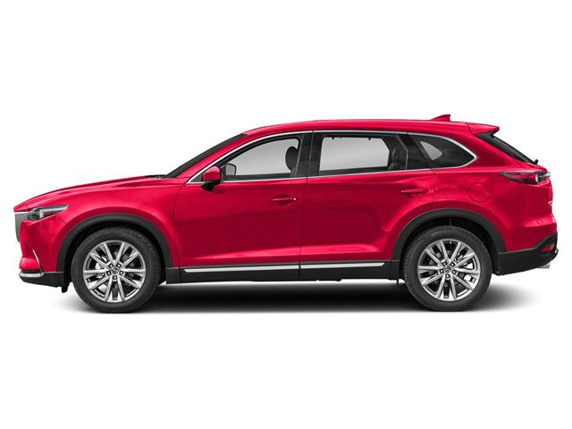 2019 Mazda CX-9 GT (Stk: 190191) in Whitby - Image 2 of 8