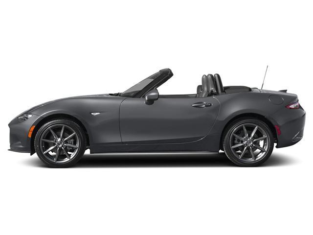 2018 Mazda MX-5 GT (Stk: 180853) in Whitby - Image 2 of 8
