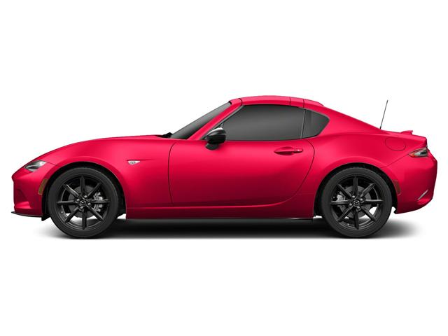 2019 Mazda MX-5 RF GS-P (Stk: 190027) in Whitby - Image 2 of 2
