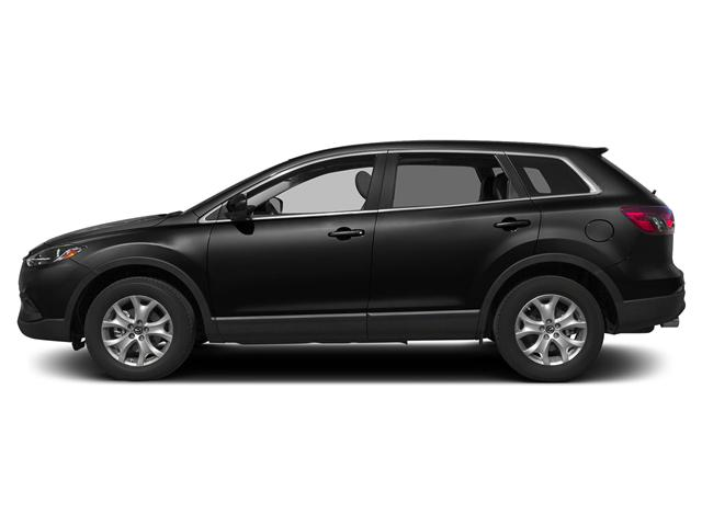 2015 Mazda CX-9 GS (Stk: 19073A) in Fredericton - Image 2 of 9