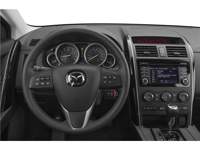 2015 Mazda CX-9 GS (Stk: 19073A) in Fredericton - Image 3 of 9