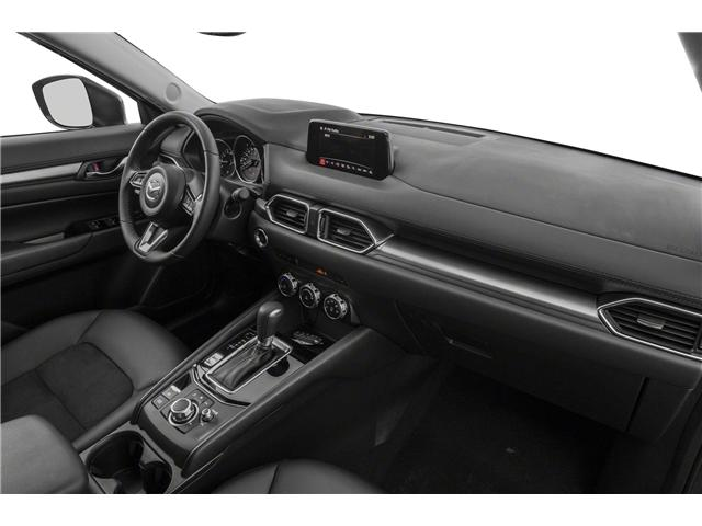 2018 Mazda CX-5 GS (Stk: 18135) in Fredericton - Image 9 of 9