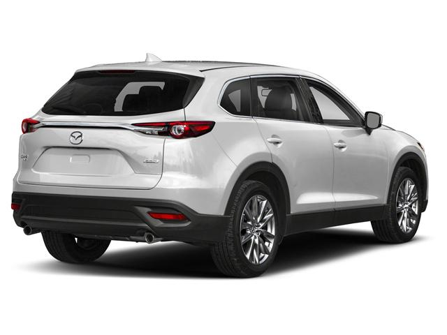 2019 Mazda CX-9 GS-L (Stk: 19029) in Fredericton - Image 3 of 9