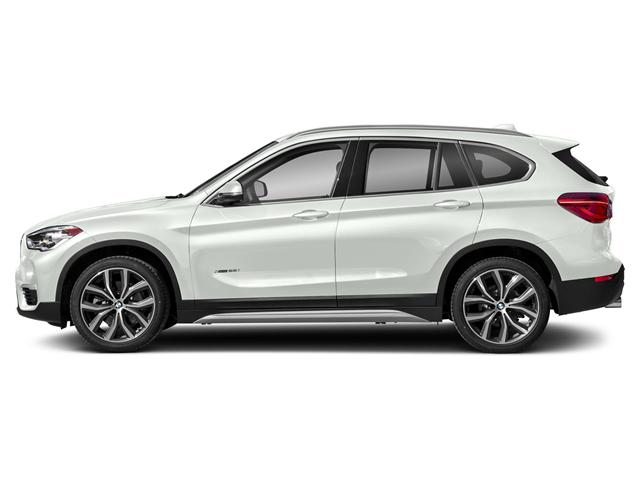2019 BMW X1 xDrive28i (Stk: 19808) in Thornhill - Image 2 of 9