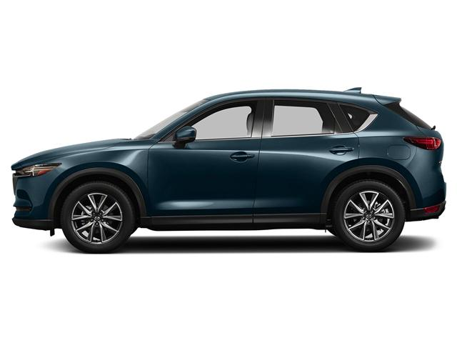 2018 Mazda CX-5 GX (Stk: 18302) in Fredericton - Image 2 of 3