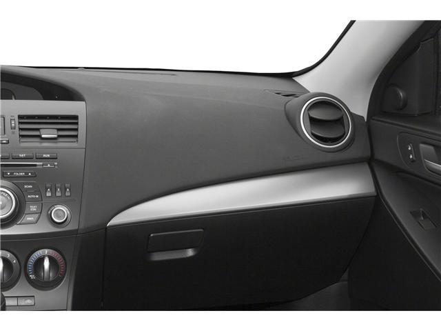 2012 Mazda Mazda3 GX (Stk: 18318A) in Fredericton - Image 10 of 10