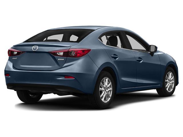 2014 Mazda Mazda3 GS-SKY (Stk: R35A) in Fredericton - Image 3 of 10