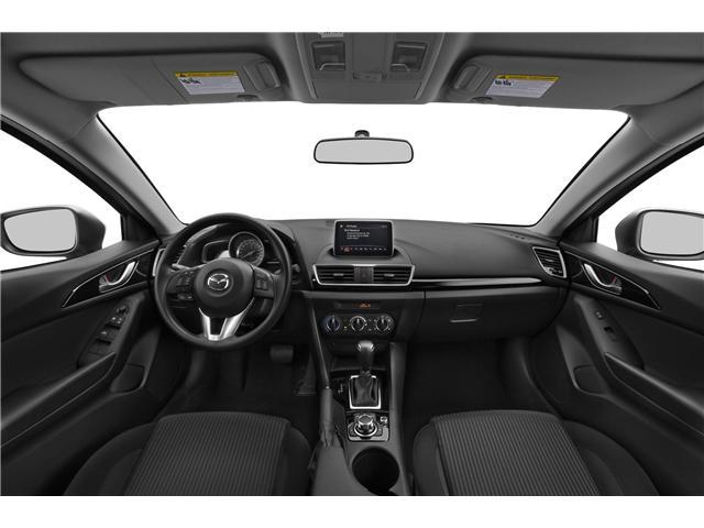 2014 Mazda Mazda3 GS-SKY (Stk: R35A) in Fredericton - Image 5 of 10