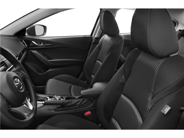 2014 Mazda Mazda3 GS-SKY (Stk: R35A) in Fredericton - Image 6 of 10