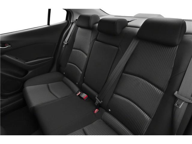 2014 Mazda Mazda3 GS-SKY (Stk: R35A) in Fredericton - Image 8 of 10