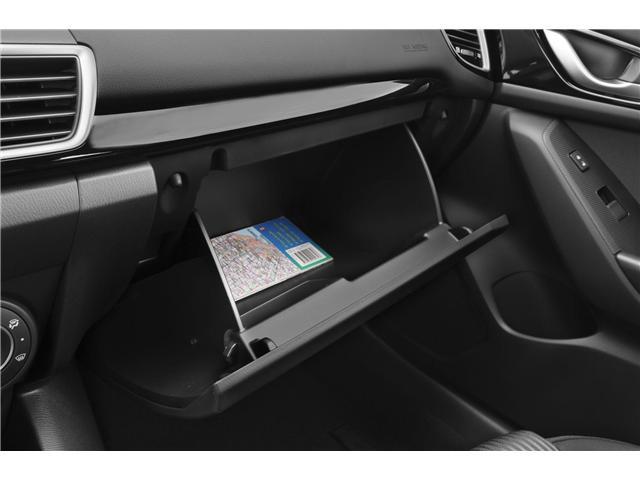 2014 Mazda Mazda3 GS-SKY (Stk: R35A) in Fredericton - Image 9 of 10