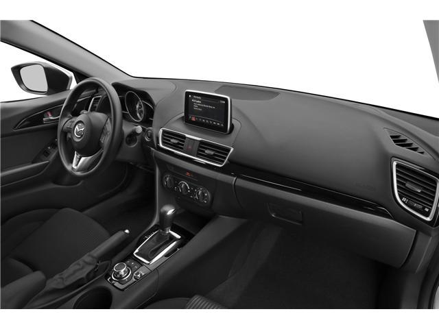 2014 Mazda Mazda3 GS-SKY (Stk: R35A) in Fredericton - Image 10 of 10