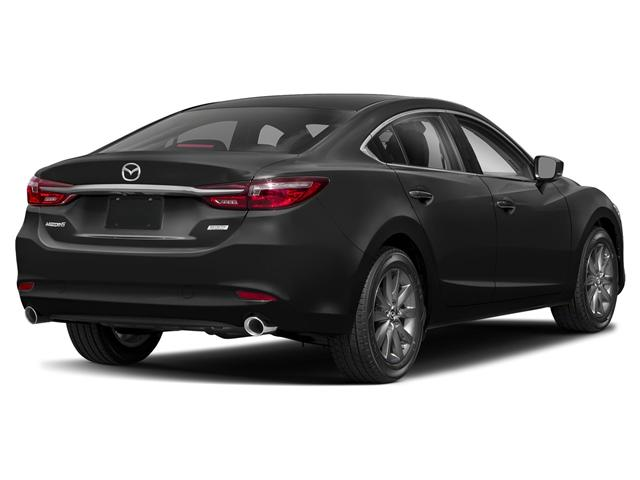 2018 Mazda MAZDA6 GS-L w/Turbo (Stk: 1704) in Ottawa - Image 3 of 9