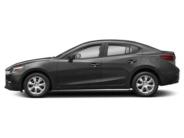 2018 Mazda Mazda3 GX (Stk: 2013) in Ottawa - Image 2 of 9