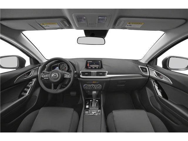 2018 Mazda Mazda3 GX (Stk: 2013) in Ottawa - Image 5 of 9