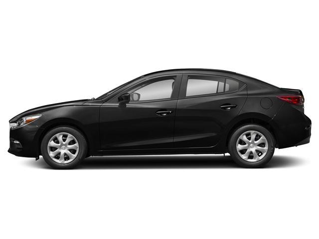 2018 Mazda Mazda3 GX (Stk: 1814) in Ottawa - Image 2 of 9