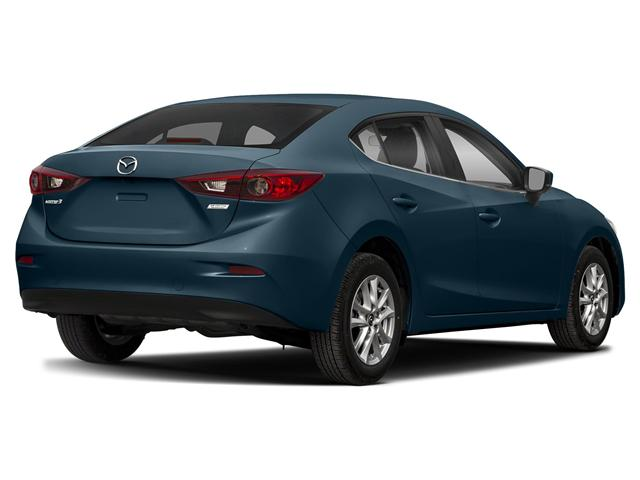 2018 Mazda Mazda3 GS (Stk: 1987) in Ottawa - Image 3 of 9