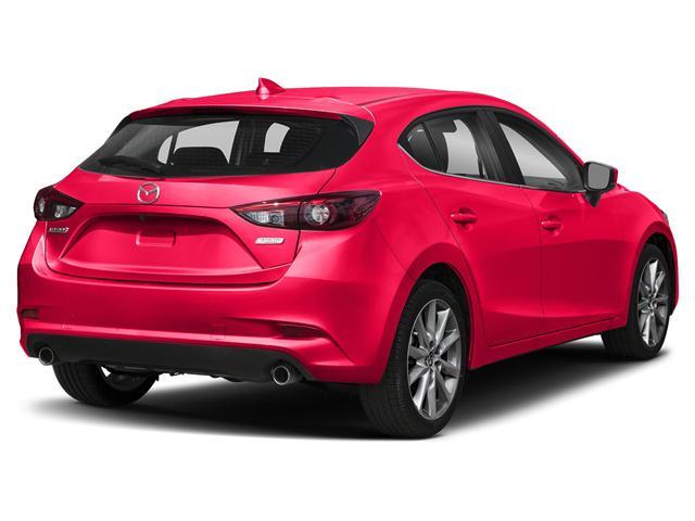 2018 Mazda Mazda3 GT (Stk: 1871) in Ottawa - Image 3 of 9
