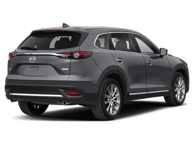 2018 Mazda CX-9 GT (Stk: 1836) in Ottawa - Image 3 of 9