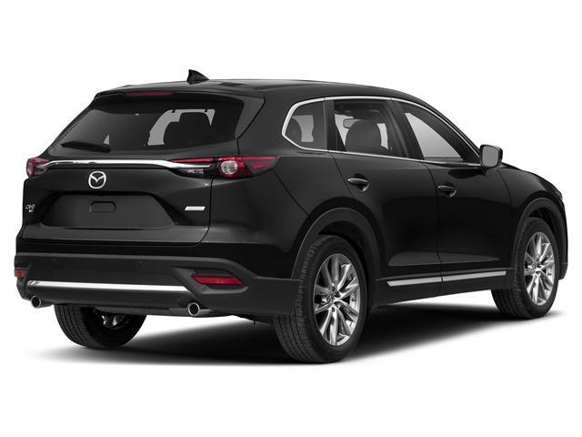 2018 Mazda CX-9 GT (Stk: 1854) in Ottawa - Image 3 of 9