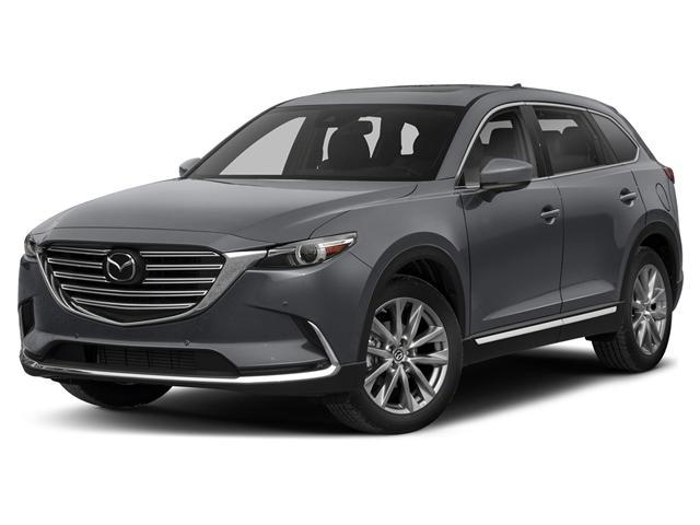 2018 Mazda CX-9 GT (Stk: 1863) in Ottawa - Image 1 of 9