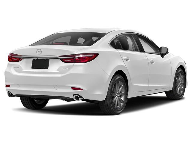 2018 Mazda MAZDA6 GS (Stk: 2077) in Ottawa - Image 3 of 9