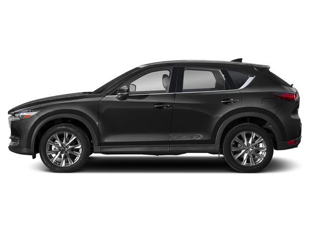 2019 Mazda CX-5 Signature (Stk: 2131) in Ottawa - Image 2 of 9